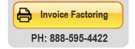 Apply For Invoice Factoring